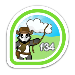 f34-cloud-test-day-participation icon