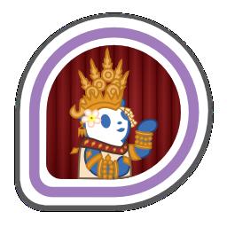 fad-phnom-penh-2014-attendee icon