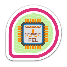 fel-member icon