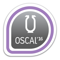 oscal-2016-attendee icon