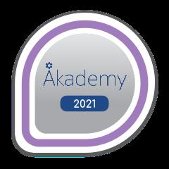 akademy-2021 icon