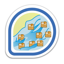 appdata-tributary icon
