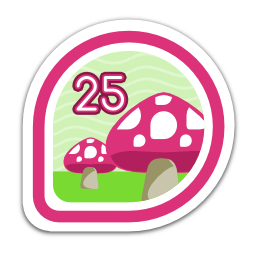 associate-badger-badger-1.5 icon