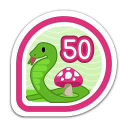 senior-badger-badger-ii icon
