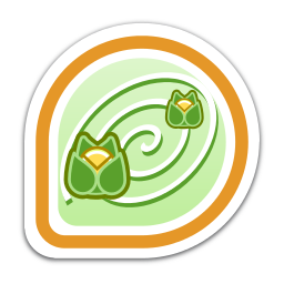 binary-star icon