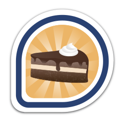 its-a-cake-thing icon