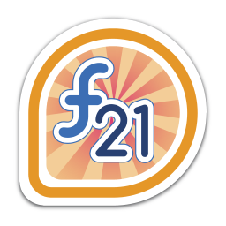 fedora-21-change-accepted icon