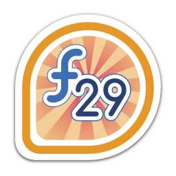 fedora-29-change-accepted icon