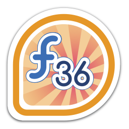 fedora-36-change-accepted icon