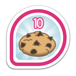 chocolate-chip-cookie-ii icon