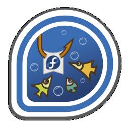clickbait-fedora-magazine-i icon