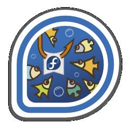 clickbait-fedora-magazine-ii icon
