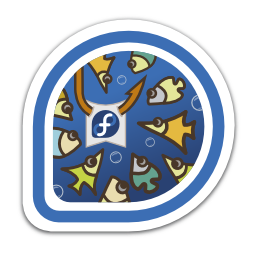 clickbait-fedora-magazine-iii icon