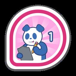 community-survey-taker-i icon