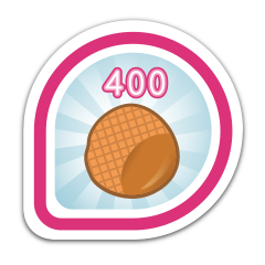 stroopwafel-cookie-vii icon