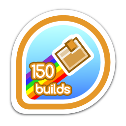 building-the-outer-ring-copr-build-v icon
