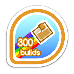building-the-outer-ring-copr-build-vi icon