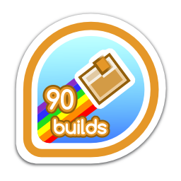 building-the-outer-ring-copr-build-iv icon