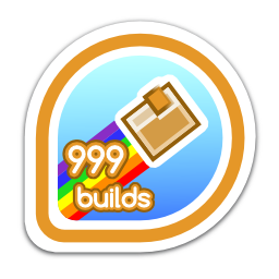 building-the-outer-ring-copr-build-vii icon