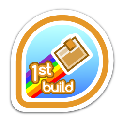 building-the-outer-ring-copr-build-i icon