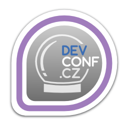 DevConf 2014 Attendee