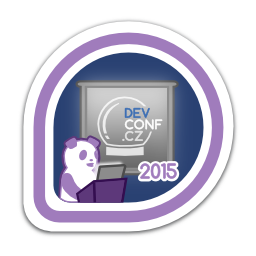 devconf-2015-speaker icon