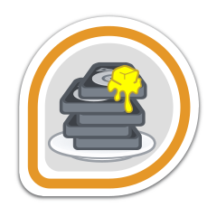 i-converted-to-btrfs! icon