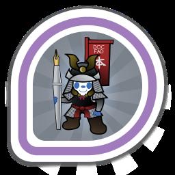 fedora-docs-fad-2014 icon