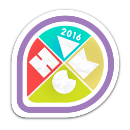 hackmit-2016-attendee icon
