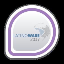 latinoware-2017-attendee icon