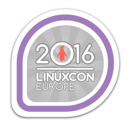 linuxcon-europe-2016-attendee icon