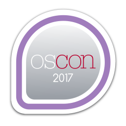 oscon-2017-attendee icon