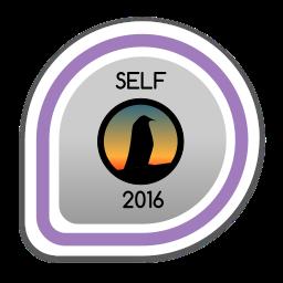 self-2016 icon