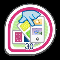 nuancier-f30 icon