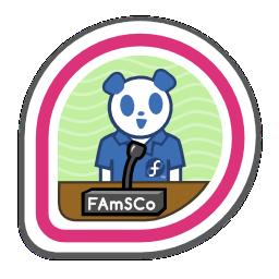 famsco-member icon