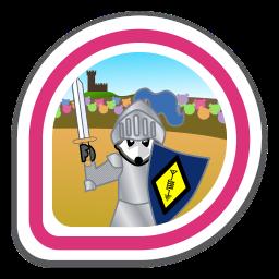amateur-radio-sig-member icon