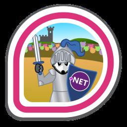 dotnet-sig-member icon