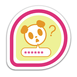 https://badges.fedoraproject.org/pngs/fas-riddle-me-this.png