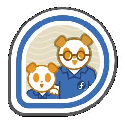 ambassadors-sponsor icon