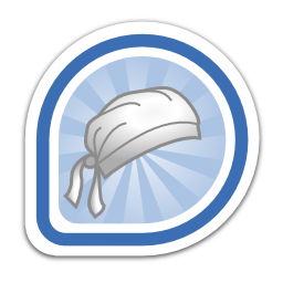 grillardin-cookbook-iii icon