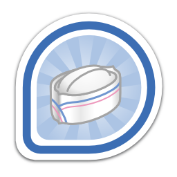 tournant-cookbook-ii icon