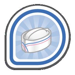 tournant-cookbook-ii icon