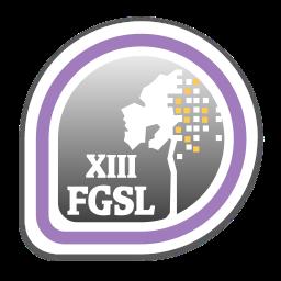 fgsl-xiii icon
