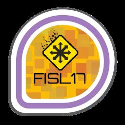 fisl-2016 icon
