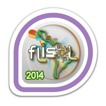 flisol-2014-attendee icon