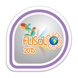 flisol-2015-attendee icon