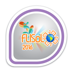 flisol-2016-attendee icon