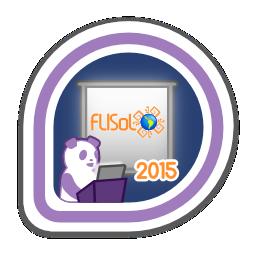 flisol-2015-speaker icon