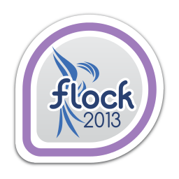 flock-2013-attendee icon