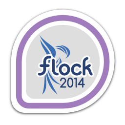 flock-2014-attendee icon
